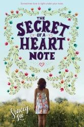 heart-note