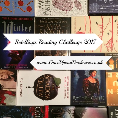 retellings-challenge