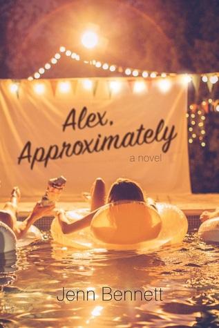 alex approx