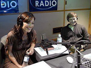 radio show 2