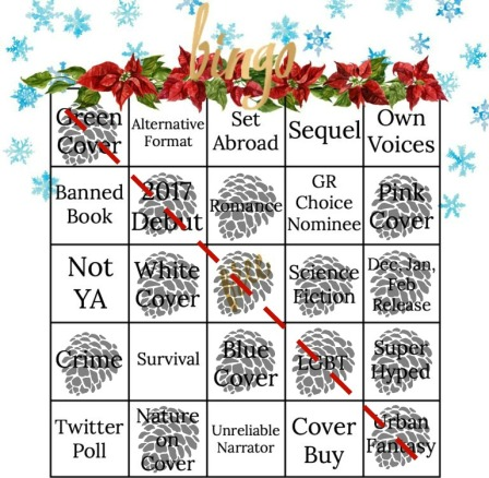 winter-bingo-square
