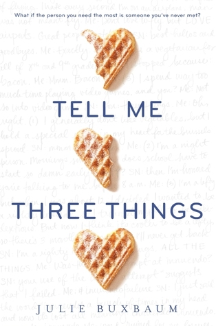 tell me three things.jpg