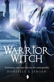 warrior witch.jpg
