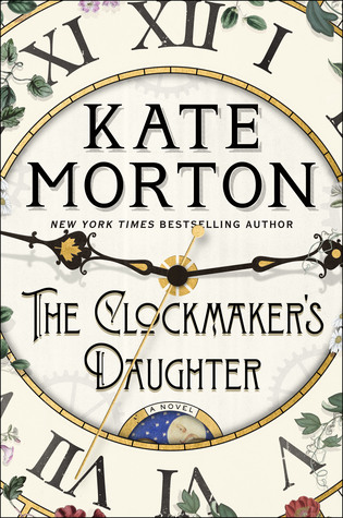 the clockmakers daughter.jpg