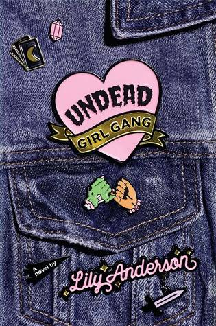 undead girl gang.jpg