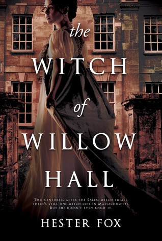 witch of willow hall.jpg