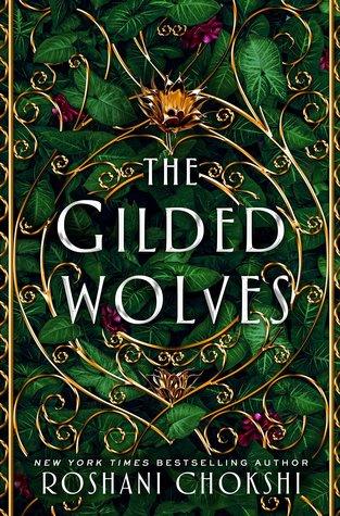 the gilded wolves.jpg