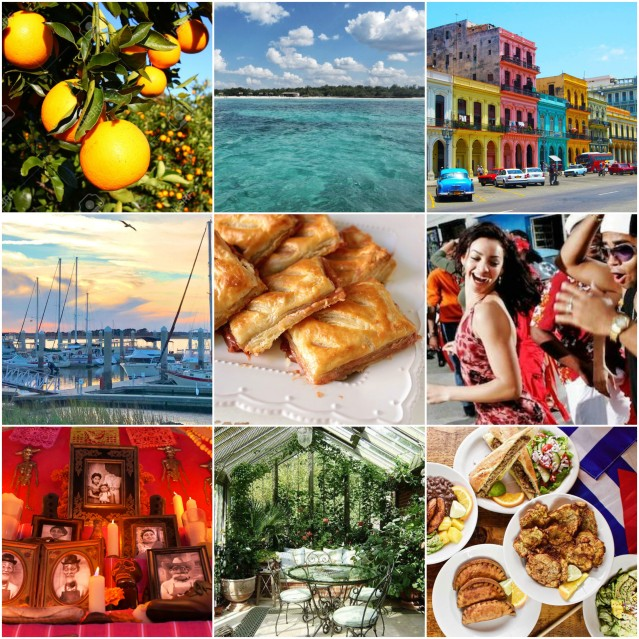 Cuba Collage.jpg