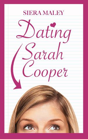 dating sarah cooper.jpg