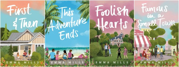 New Emma Mills Covers.jpg